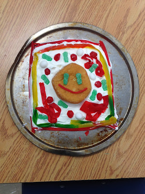 plant and animal cell, plant cell vs. animal cell, edible cell project, edible cell models, plant cell model, animal cell model