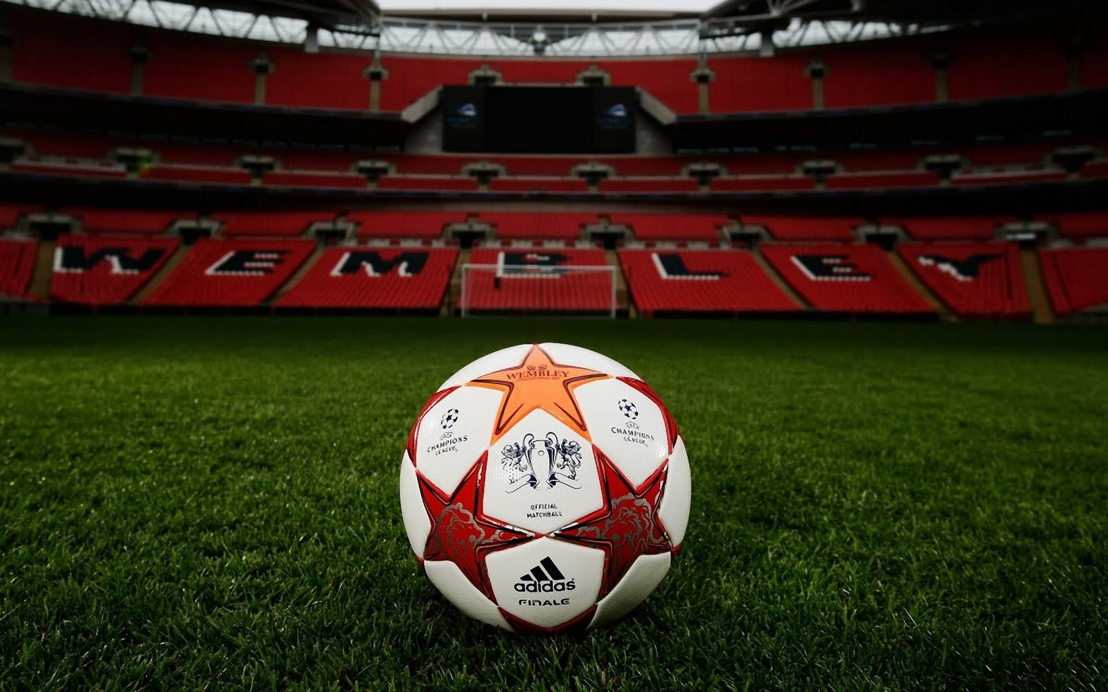 Jugadores De Futbol Imagenes - Jugadores De Futbol Fotos y Vectores gratis Freepik
