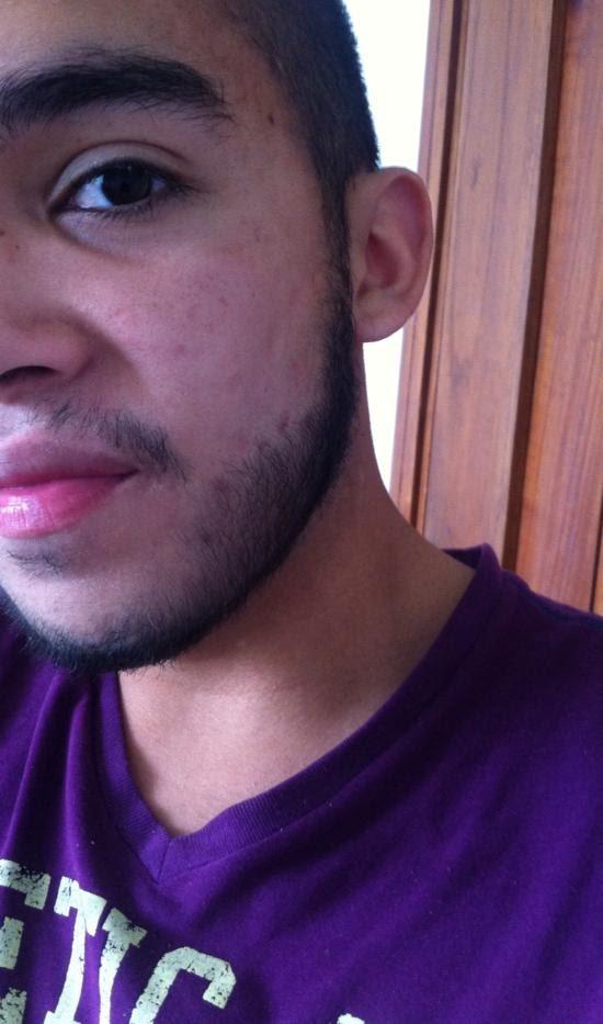 3 formas de hacer crecer el vello facial - wikiHow