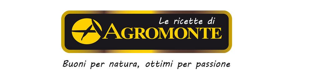 Le Ricette di Agromonte