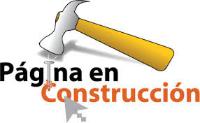EN CONSTRUCCION