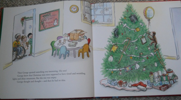 Blue sky big dreams the stories of christmas a letter to santa claus written by rose impey and illustrated by sue porter 1988 this is a wonderful story for animal lovers and has long been my son spiritdancerdesigns Gallery