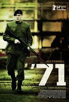 Pelicula '71 (2014) [Vose]