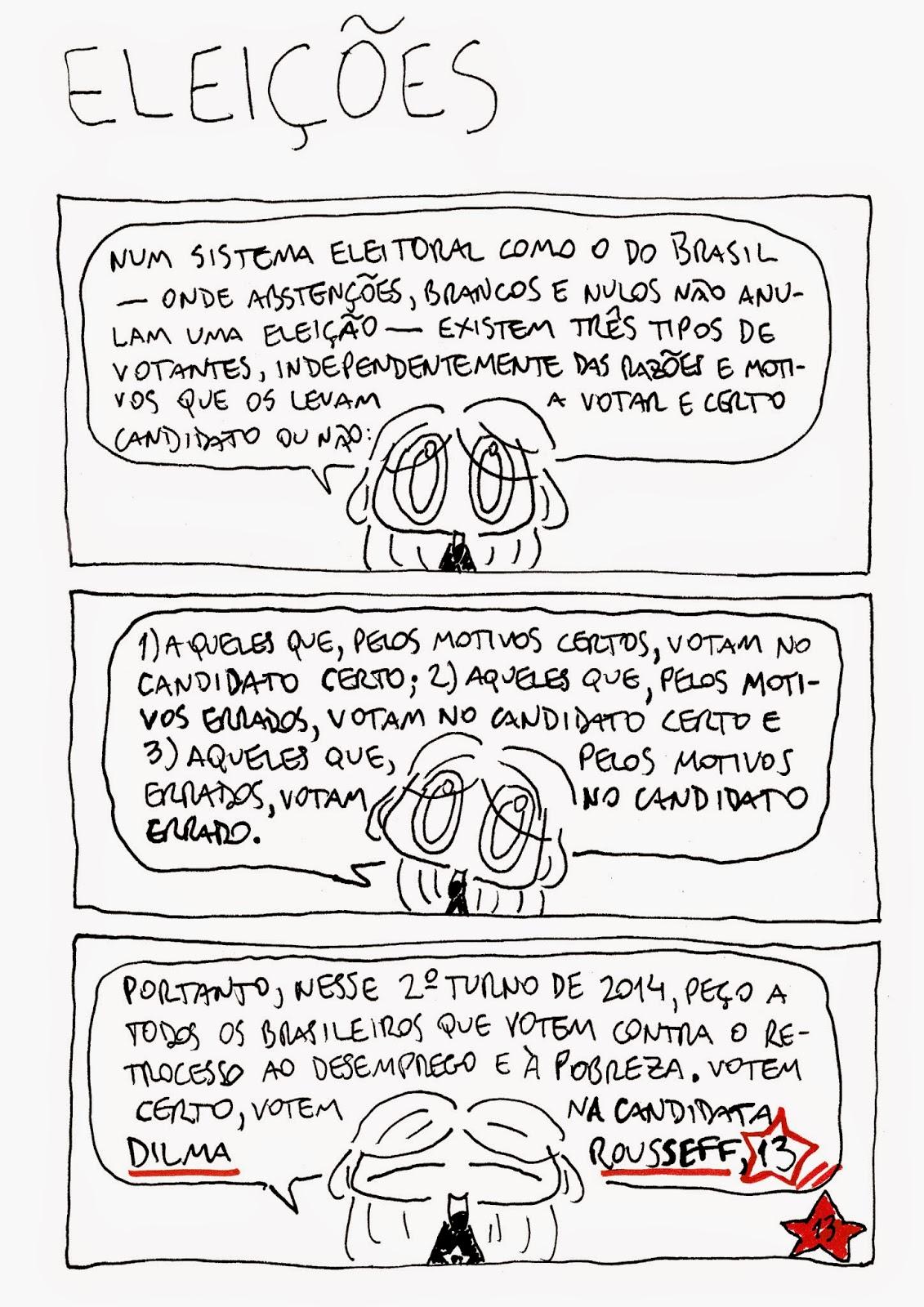http://virgenskamikazes.blogspot.com.br/2014/10/um-apelo-aos-brasileiros.html