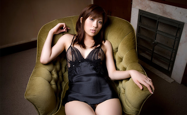 Sakuragi Rin 桜木凛 Photos 03
