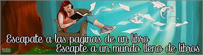 http://escaparalaspaginasdeunlibro.blogspot.com.es/