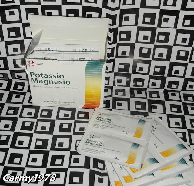 matt-potassio-magnesio