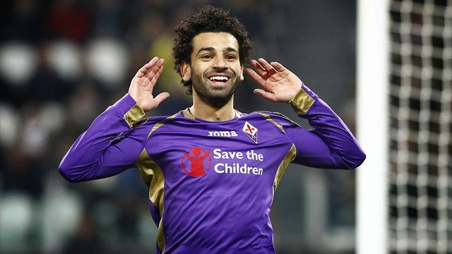 اهداف مباراة مباراة فيورنتينا و ميلان 2-1 || الدورى الايطالى || 16-3-2015