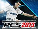 Download Ultimate PESEdit 2013 V2 – World Cup Version Terbaru 2014