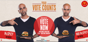 freecharge-vote-for-your-burger-and-get-Rs-50-freechargr-coupon