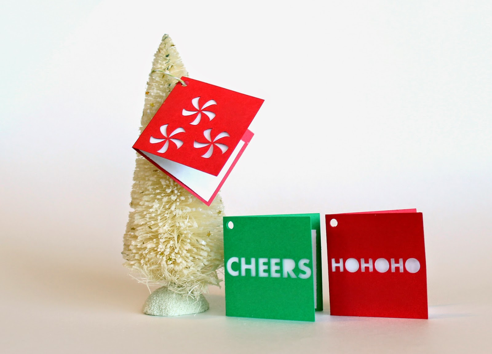 http://www.tiffzippy.com/holiday-folded-gift-tags-cheers/