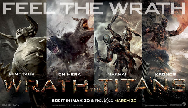 Download Wrath Of The Titans