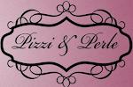 pizzi&perle