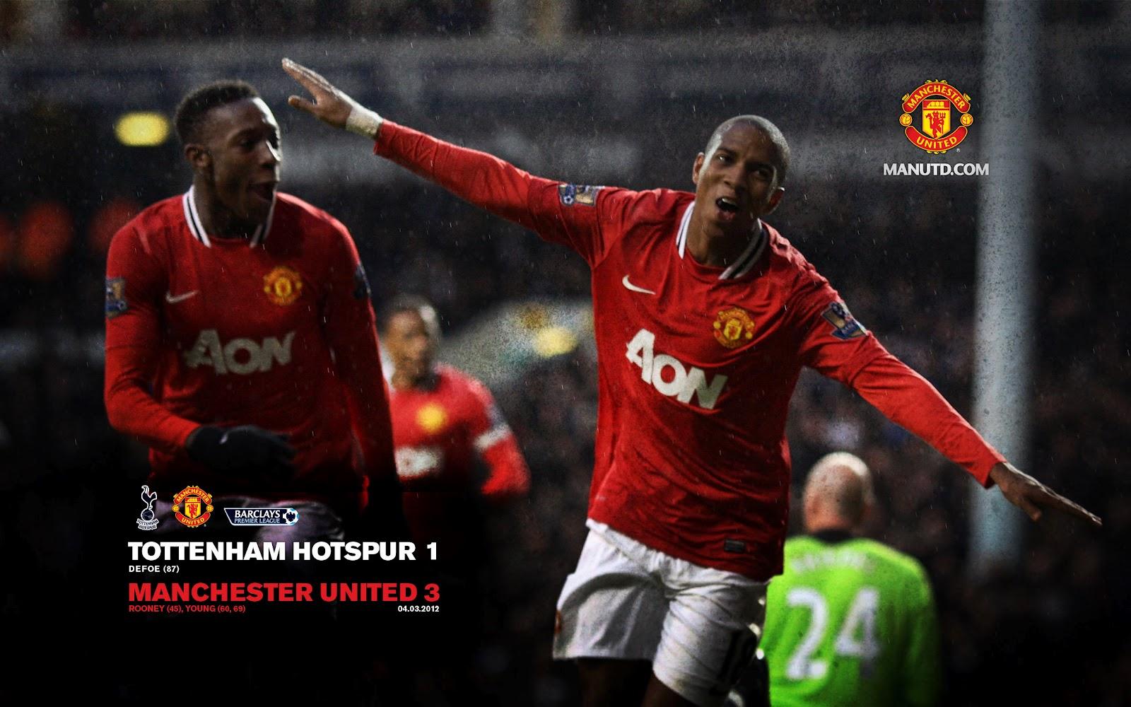 http://3.bp.blogspot.com/-cdyTF0abwg8/T1WuduJ-UUI/AAAAAAAAI-0/tbjOR9GPP4I/s1600/Match_Spurs_A.ashx.jpeg