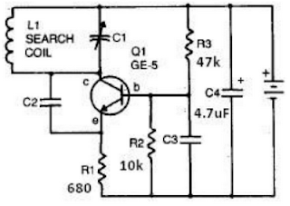 1974 Mgb Wiring Diagram as well Garden Light Wiring Diagram in addition Triumph Tr4 With Mg Midget Engine in addition Car Clock Wiring Diagram in addition Mgb Fuel Pump Wiring. on wiring diagram mg td