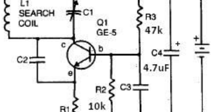 Speaker Wire Splice Connector Kit