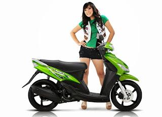Sewa Motor Semarang Promo Spesial Ramadhan, Rental Motor, Rental Motor Semarang, Sewa Motor, Sewa Motor Semarang, Rental Motor Murah Semarang, Sewa Motor Murah Semarang,
