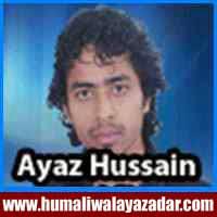 http://ishqehaider.blogspot.com/2013/11/ayaz-hasan-zaidi-nohay-2014.html