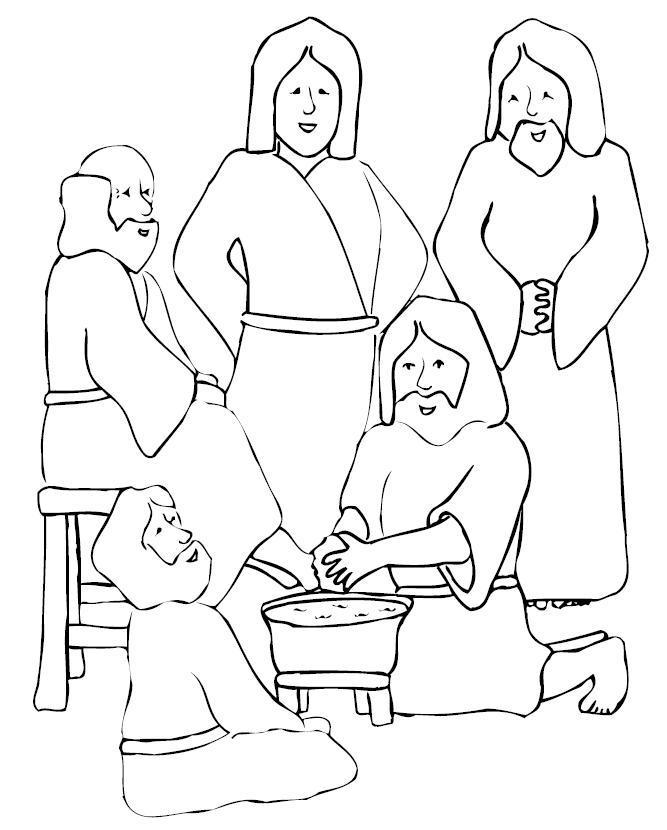 Download Gambar ini: BibleFactsPlusII June 2013 , klik kanan lalu ...