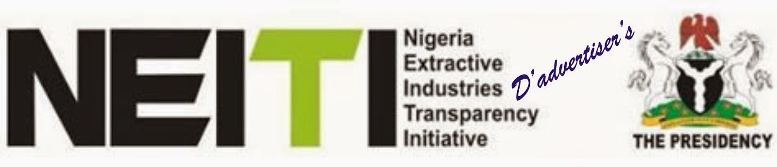 Nigeria Extractive Industries Transparency Initiative (NEITI)