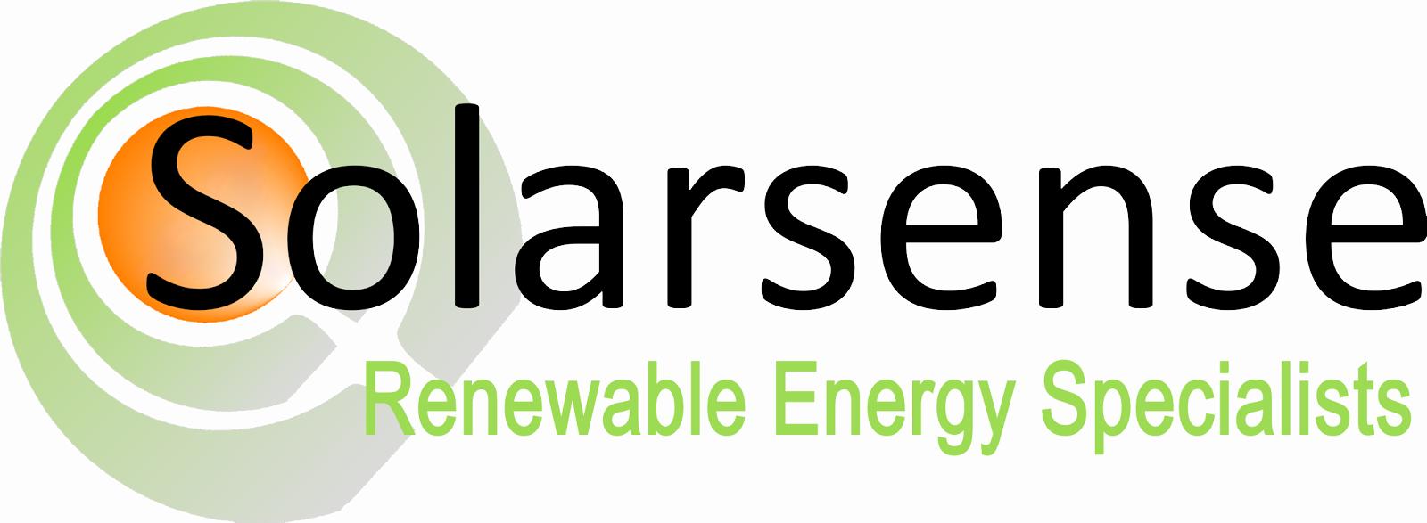 Solarsense