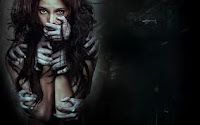 2012 New movie The Apparition