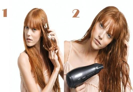 Tendance coupe automne 2012 coupe pour cheveux visage rond - Salon coiffure ajaccio ...