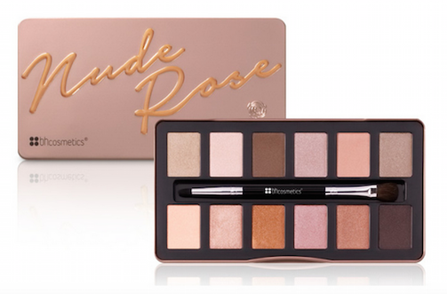 BH-Cosmetics-Nude-Rose-12-Color-Eyeshadow-Palette
