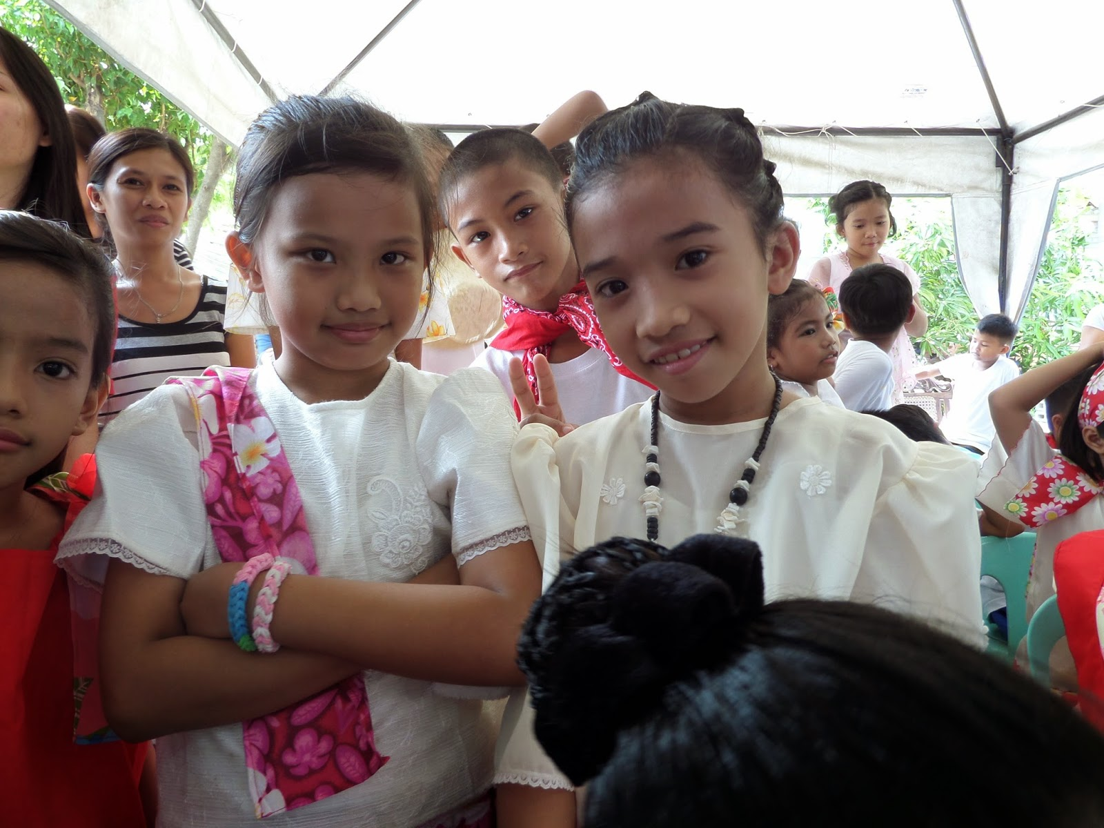 filipino nationalism 2 essay