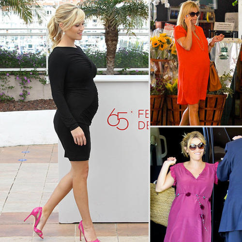 Jadato Pregnant Dress Like It Make Your Own Beautiful  HD Wallpapers, Images Over 1000+ [ralydesign.ml]