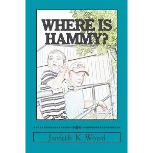 Where is Hammy?