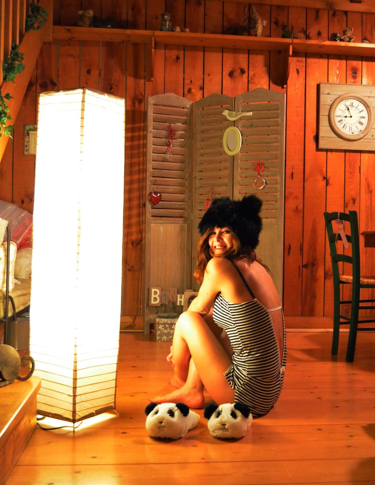 le dressing d 39 aliz e petit marchand de sable. Black Bedroom Furniture Sets. Home Design Ideas