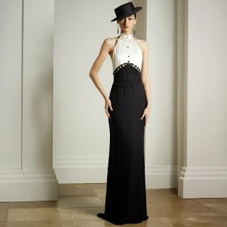 abiye elbise modelleri, dantelli abiye modelleri, pileli abiye modelleri,