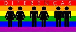 Adoção homoafetiva
