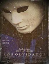 Los olvidados (2014)