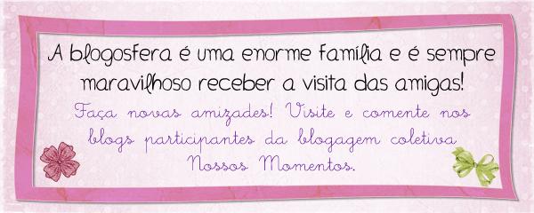 selo #recantocomenta blog Mamãe de Salto ==> imagem retirada da internet