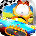 Download Garfield Kart v1.1 APK [Mod Unlimited Money] + SD Data Full Free