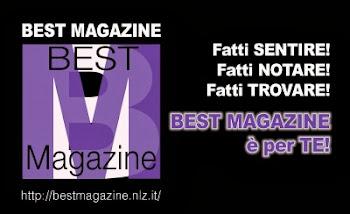 BM Best Magazine