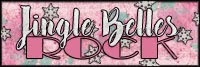 Mention Honorable chez Jingle Belles