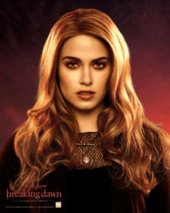Rosalie Cullen