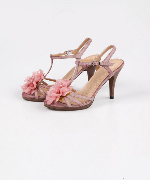 lc waikiki 2013 ayakkabı koleksiyonu-16