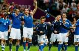 Prediksi Skor Italia vs Spanyol , Italia vs Spanyol , Prediksi Skor Italia vs Spanyol Final Euro 2012 , Prediksi Skor Italia vs Spanyol 2 Juli 2012