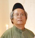 Dr. Awang Hasmadi Awang Mois