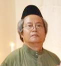 Dr. Awang Hasmadi Awang Mois