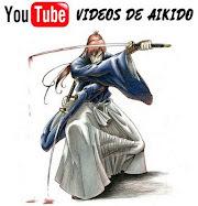 Vídeos de Aikido