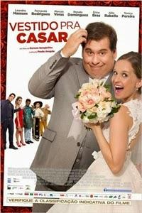 Download Vestido pra Casar