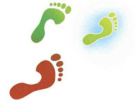 Pengertian Seo Footprint | Cara Footprint