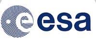 Axencia Espacial Europea