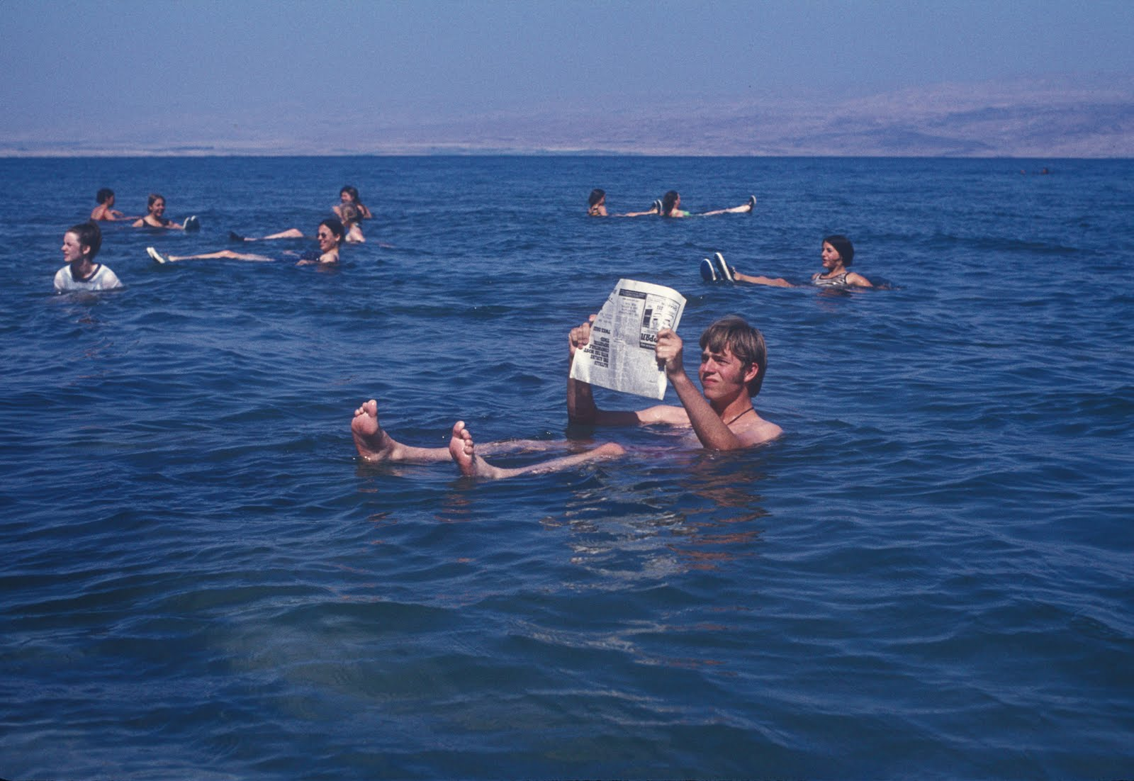 Dead Sea Jordan  city photo : ... of 417 below sea level israel jordan palestine dead sea attractions