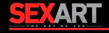 Free Porn Passwords SEXART 11th August 2015